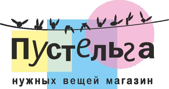 Пустельга РФ